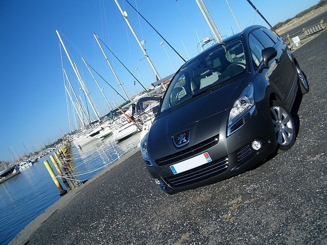 """Présentation et Photos de votre Voiture """"Peugeot"""" - Page 2 Image003"""